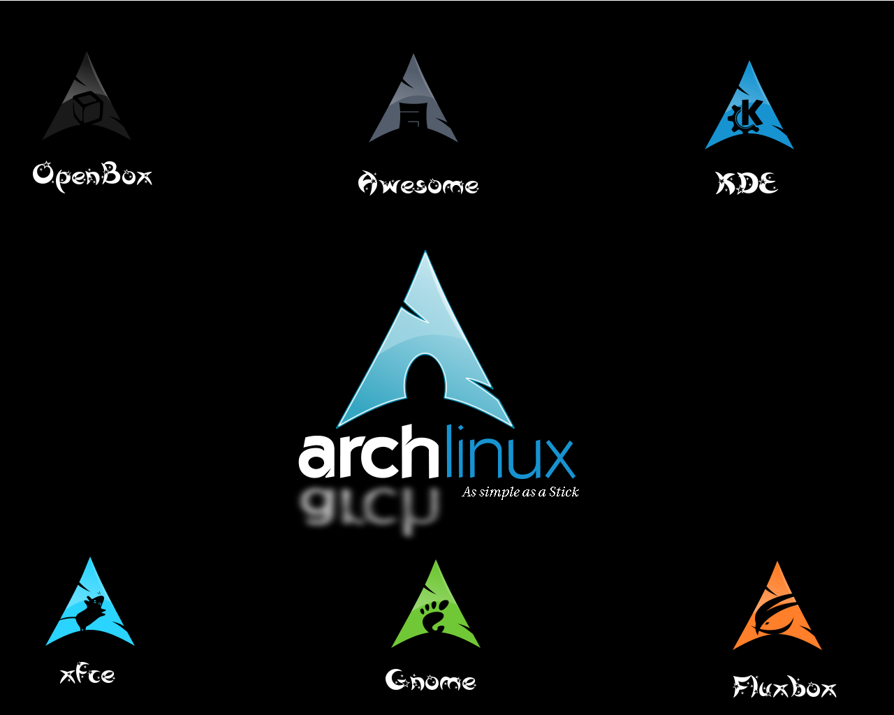 archlinux-wally.png